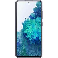Samsung Galaxy S20 4G Fan Edition 128GB Blue
