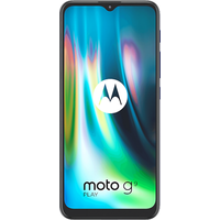 Moto G9 Play 64GB Blue