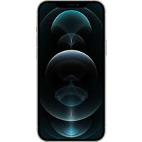 Apple iPhone 12 Pro Max 5G 128GB Silver