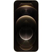 Apple iPhone 12 Pro Max 5G 256GB Gold