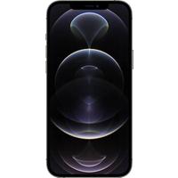 Apple iPhone 12 Pro Max 5G 512GB