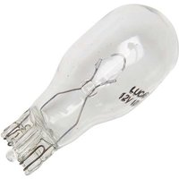 921A Bulb (Capless) 12V 10W - Single Pack