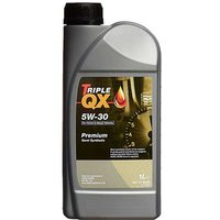 Semi Synthetic Engine Oil - 5W-30 - 1ltr