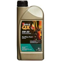 Fully Synthetic (For Ford applications) Engine Oil - 5W-30 - 1ltr