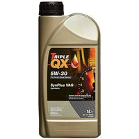 Fully Synthetic (For VAG applications) Engine Oil - 5W-30 - 1ltr