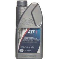ATF1 ZF 5HP - 1 ltr