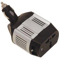 75 watt Inverter with USB