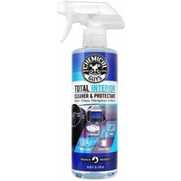 Total Interior Cleaner & Protectant (16 Oz)