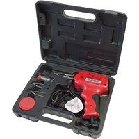 Electric Soldering Gun Kit 175w