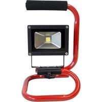 10w COB LED Portable Worklight