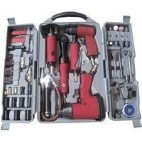 Air Tool Kit 77pc