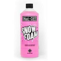 Snow Foam 1ltr