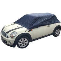 Car Top Cover - Small