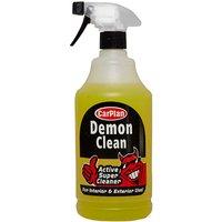 Demon Clean Multi Surface Cleaner - 1 Litre Spray