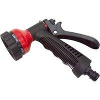 Garden Hose 6 Function Spray Gun