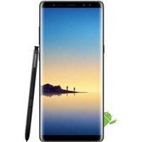 Galaxy Note 8 64 Gb