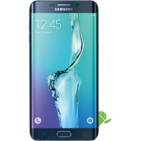 Galaxy S6 Edge 32 Gb