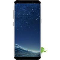Galaxy S8 64 Gb