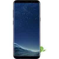 Galaxy S8 Plus 64 Gb