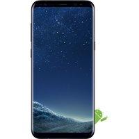Galaxy S8 Plus Refurbished 64 Gb