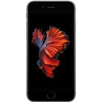 iPhone 6S Refurbished 16 Gb