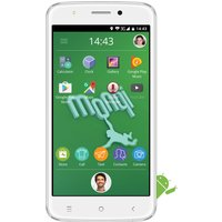 Kids Smartphone 8 Gb