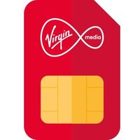 Media Pay As You Go Micro Sim Card