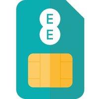 Multi Pre Pay Sim Card