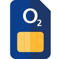 Pay Monthly Multi Sim Card