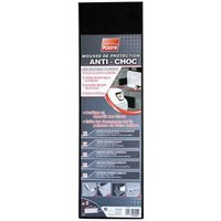 Mousse de protection adhésive anti-chocs PLASTO