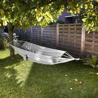 Hamac Parachute gris