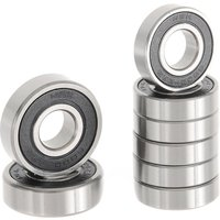Vitus Gravir Bearing Kit 2013