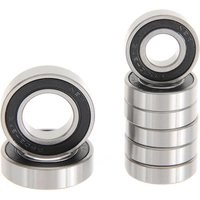 Vitus Escarpe Bearing Kit
