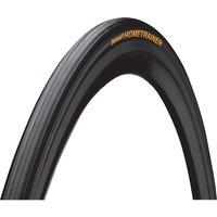 Continental Hometrainer II MTB Reifen - Schwarz - Folding Bead