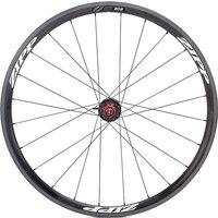Zipp 202 Tubular Rear Wheel