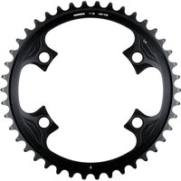 Shimano Dura-Ace FC9000 11sp Double Chainrings