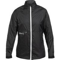 Shop  Jackets  at Fetch Cycling. Fetch it 7157d9680