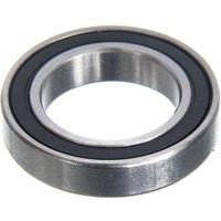 Brand-X Sealed Bearing - 6802-2RS Bearing