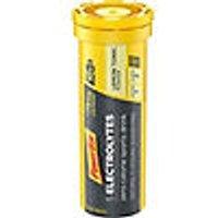 Comprimidos Powerbar 5 Electrolitos (10 comprimidos)