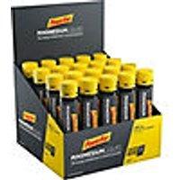Ampollas de magnesio PowerBar