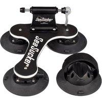 SeaSucker Talon QR Bike Rack