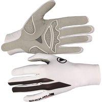Endura FS260 Pro Lite Gloves SS16