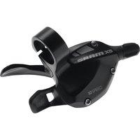 SRAM X5 10sp Trigger Rear Shifter