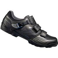 Zapatillas de MTB Shimano M089 SPD