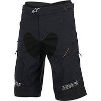 Alpinestars Drop 2 Shorts 2017