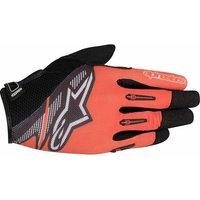 Alpinestars Flow Gloves 2016