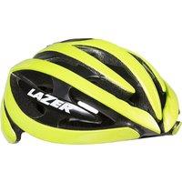 Lazer Genesis Road Helmet