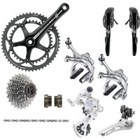 Campagnolo Athena 11Sp Road Builder