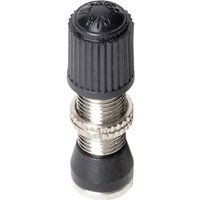 Stans No Tubes Hugo 35mm Valve Stem