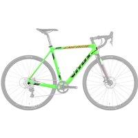 Vitus Energie Pro Cyclo X Frame 2016